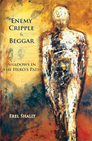 Enemy, Cripple & Beggar: Shadows in the Hero�s Path