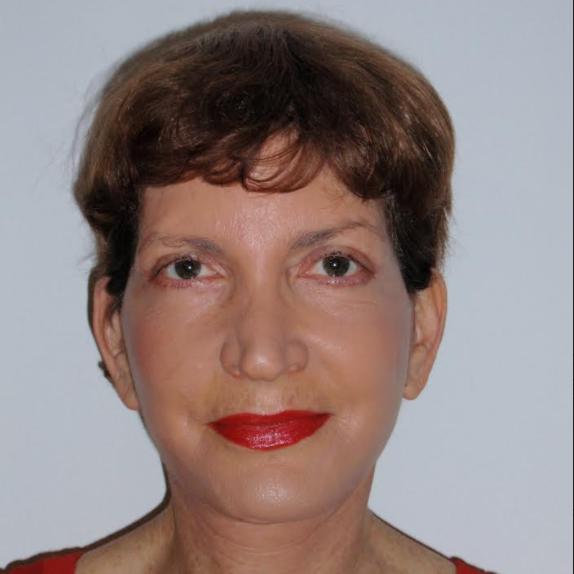 """ד""""ר חנה דויד"""