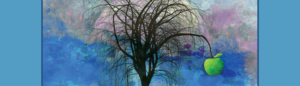 העץ והתפוח - ליקויי למידה במראה בין-דורית / עמלה עינת