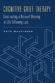 Cognitive Grief Therapy / Ruth Malkinson