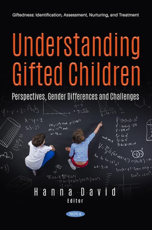 להבין ילדים מחוננים: פרספקטיבות, הבדלים מגדריים ואתגרים