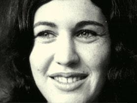 שירתה של דליה רביקוביץ כמתמירה את שפת הנפש הדיכאונית משפה פרטית לחלק ממשחק השפה של הכלל