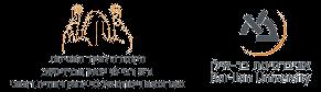 בר אילן - הקתדרה לחקר החסידות