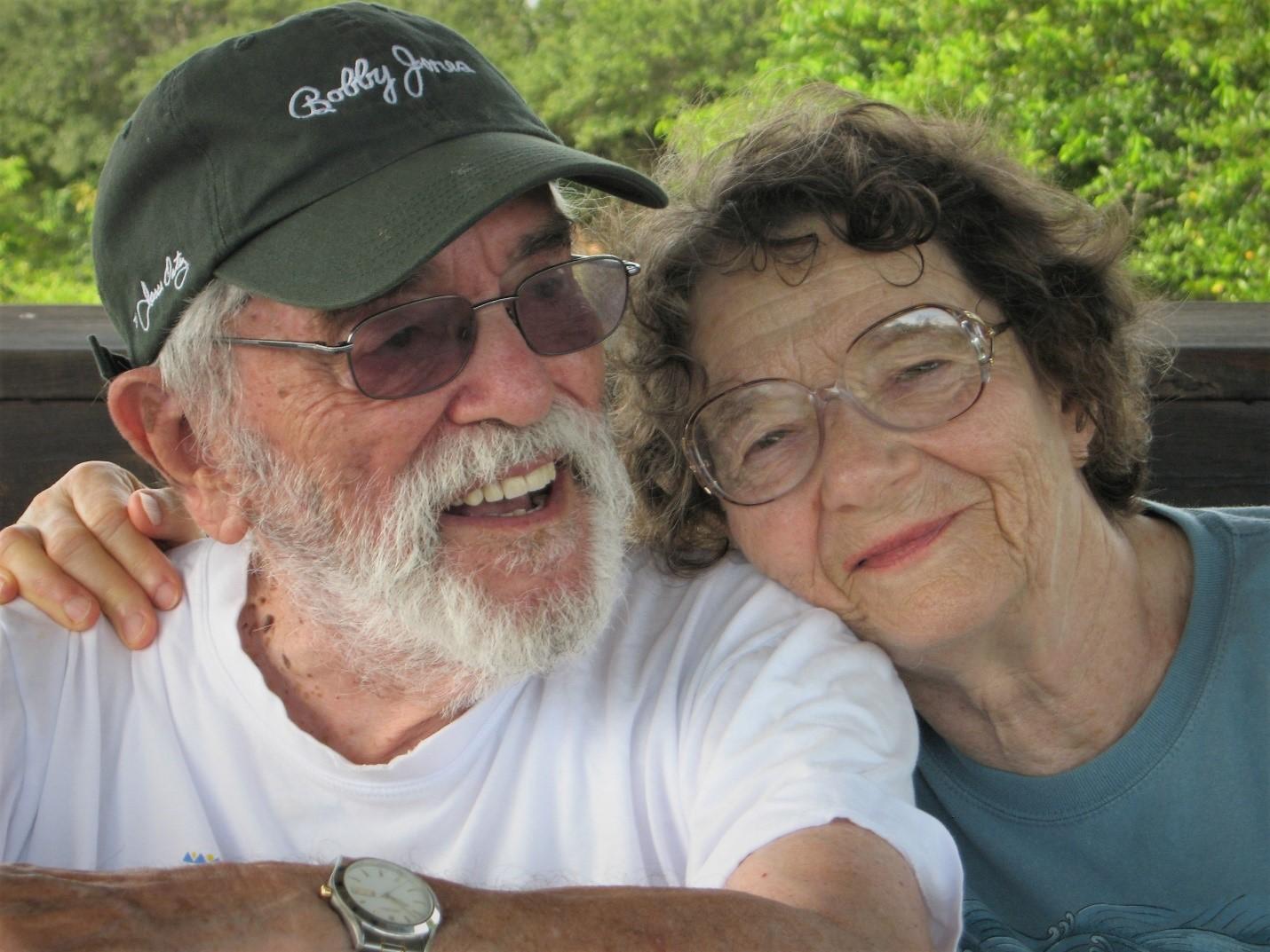 המלקוש של סלוודור מנוחין: טיפול משפחתי על רגל אחת
