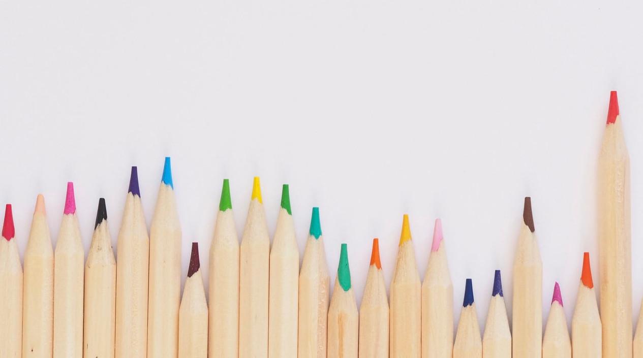 """""""שונים אבל שווים"""": שילוב חברתי של תלמידים אוטיסטים"""