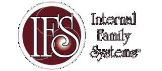 המכון הישראלי ל- IFS