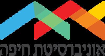 אונ' חיפה - החוג לפסיכולוגיה