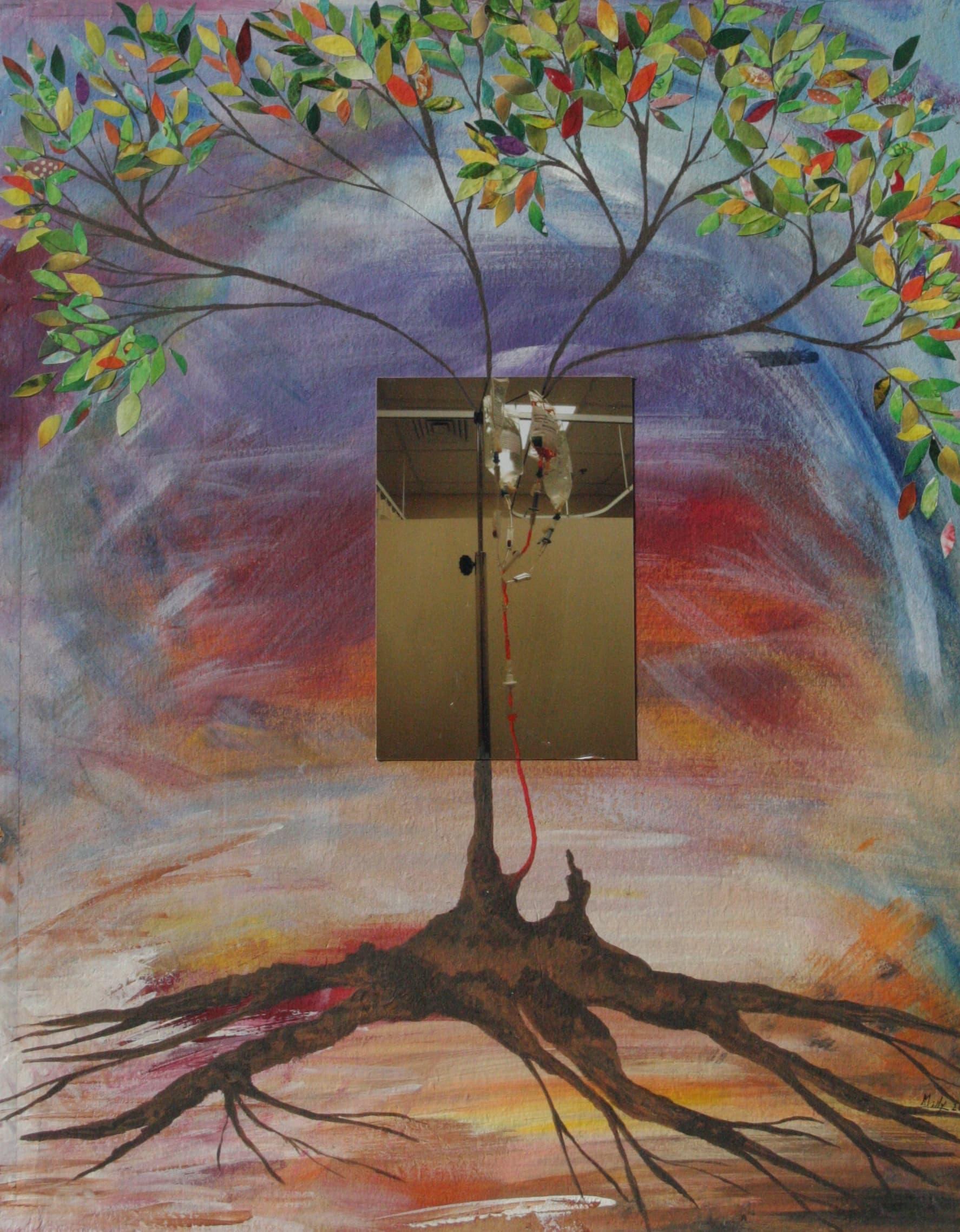 ציור 9