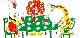 מי זה מיץ פטל? קריאה בספר 'מיץ פטל' של חיה שנהב
