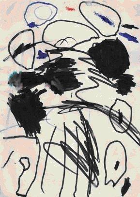 מיתוסים בפענוח ציורי ילדים 3