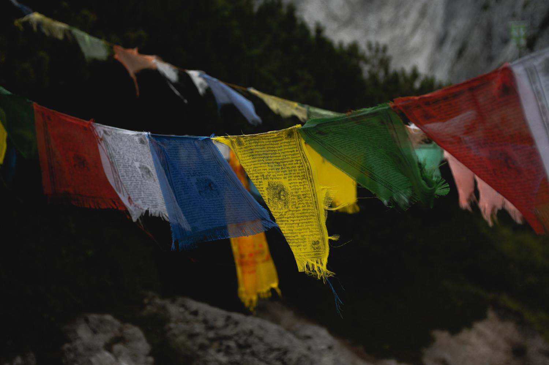 'רוחניקיות' ו'רוחניות' - תנועה בין קטבי העיסוק הרוחני